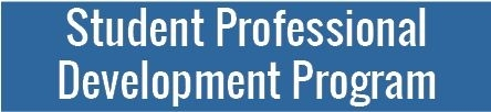 Student Professional Development Program